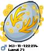 363-11-122214