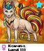 Kawena