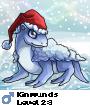 Kinmunds