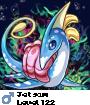 Jetsam