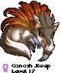 Canosh_Keep