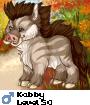 Kabby