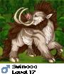 Swinooo