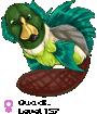 Quack_