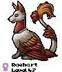 Roehart