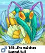 183_Poseidon