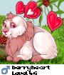 berryheart