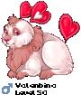 Valenbino