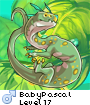 BabyPascal