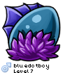 bluedotboy