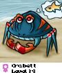 Crabett