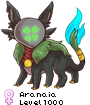 Aranaia