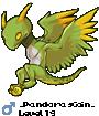 _PandorasCoin_