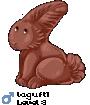 laguft1
