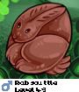 Rabscuttle