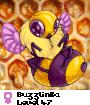 Buzzlinka
