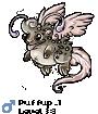 Puffup_1