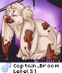 Captain_Broom