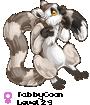 TabbyCoon