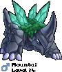 Mountai