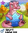Spyr0