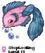 StopLooking