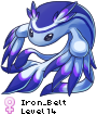 Iron_Belt
