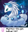 Mythic-Raijin