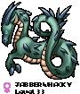 JABBERWHACKY