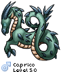 Caprico