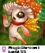 MagicShroom3