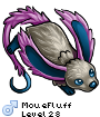 MoueFluff