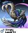 Soopy