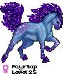 Fayrtop