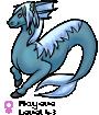 Mayeve