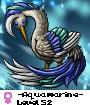 -Aquamarine-
