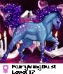 FairyWingDust