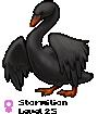 Stormilion