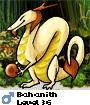 Bahanith