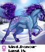 Wind_Dancer