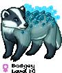 Badgey