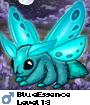 BlueEssence