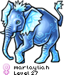 marlayliah