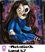 -Melodie04
