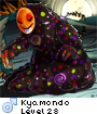 Kyamondo