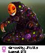 Gravity_Falls
