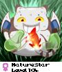 NatureStar