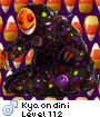 Kyaondini
