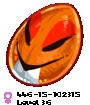 446-15-102315