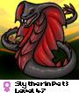 SlytherinPet3